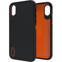 FACADE COQUE GEAR 4 IC 8 BTSBLK