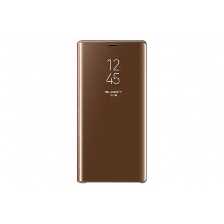 Samsung HOUSSES ET ETUIS DEDIES SAMSUNG EF-ZN 960 CAEGWW