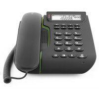 TELEPHONE FILAIRE DORO COMFORT 3000