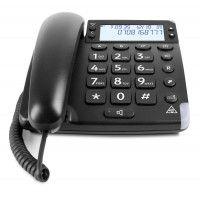 TELEPHONE FILAIRE DORO MAGNA 4000