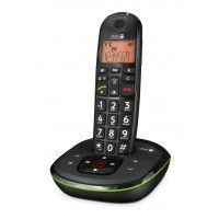 TELEPHONE SANS FIL DORO PHONEEASY 105 WR