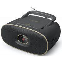RADIO K7 CD MUSE MD 202 VT