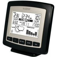 THERMOMETRE LA CROSSE TECHNOLOGY WS 9251 IT-DIS