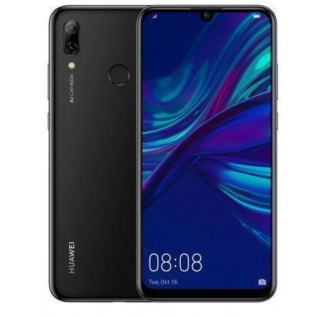 Huawei GSM PORTABLE SEUL HUAWEI P SMART 2019 NOIR