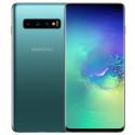 GSM PORTABLE SEUL SAMSUNG GALAXY S 10 VERT