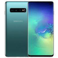 Samsung GSM PORTABLE SEUL SAMSUNG GALAXY S 10 VERT