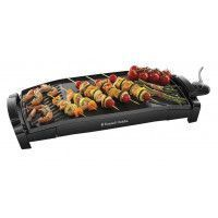 Russell Hobbs PLANCHA ELECTRIQUE RUSSELL HOBBS 22940-56