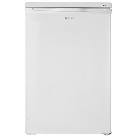 Haier REFRIGERATEUR TABLE TOP HAIER HFDG 506 WM