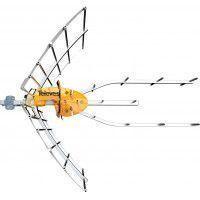 ANTENNE UHF VES 148921