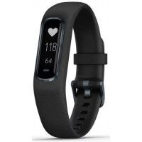 BRACELETS ET TRACKERS CONNECTES GARMIN 010-01995-03