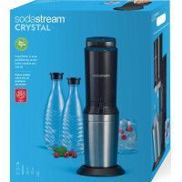 MACHINE A SODA SODASTREAM CRYSTALNCV