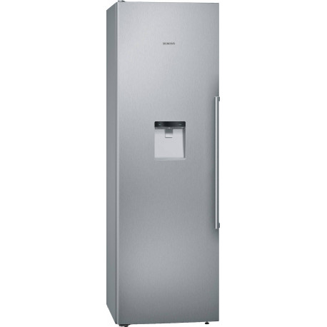 Réfrigérateur SIEMENS POSE LIBRE KS 36 WBI 3 P