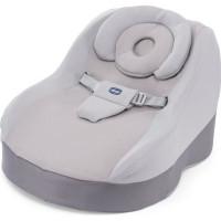 CHICCO Transat ergonomique Comfy Nest Poetic