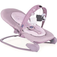 CHICCO Transat Hoopla Orchid