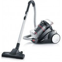 Severin ASPIRATEUR SANS SAC SEVERIN MY 7114
