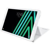 Pack SAMSUNG Galaxy Tab A6 + Etui offert - 10,1 WUXGA - Stockage 16 Go-Octo Core 1,6 GHz - RAM 2 Go - Android 6.0 - WiFi/Bluetoo