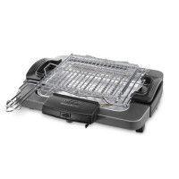 DELONGHI BQ60.X Barbecue electrique - 1 900 W