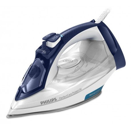Philips FER A REPASSER PHILIPS GC 3915/10