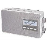RADIO PANASONIC RFD 10 EGW