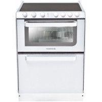 Lave-vaisselle pose libre ROSIèRES 6 Couverts 60cm A, 1133843