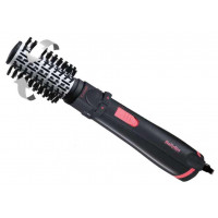 BROSSE SOUFFLANTE BABYLISS AS 130 PE