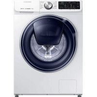 LAVE LINGE FRONTAL SAMSUNG WW 90 M 645 OPW