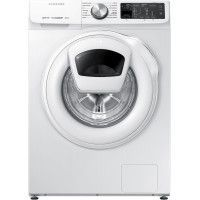 LAVE LINGE FRONTAL SAMSUNG WW 80 M 645 OQM