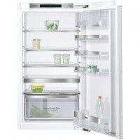 SIEMENS KI31RAD30 Réfrigérateur encastrable A ++ - 174L - Intégrable