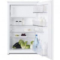 Réfrigérateur encastrable 127L Froid Statique ELECTROLUX 54cm A++, 122520