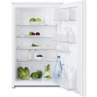 ELECTROLUX ERN1402AOW Réfrigérateur encastrable - A ++ - 146 L - Intégrable