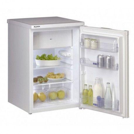 WHIRLPOOL ARC104/1A+ Réfrigérateur table top - A + - 103 L - 15 L - Blanc