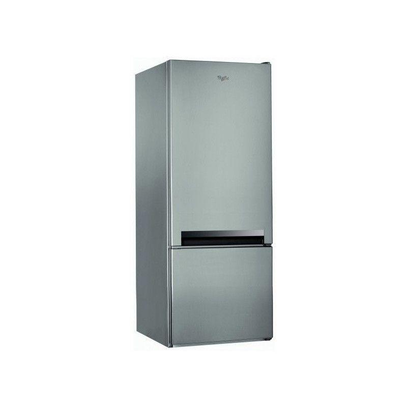 refrigerateur whirlpool. refrigerateur whirlpool. whirlpool