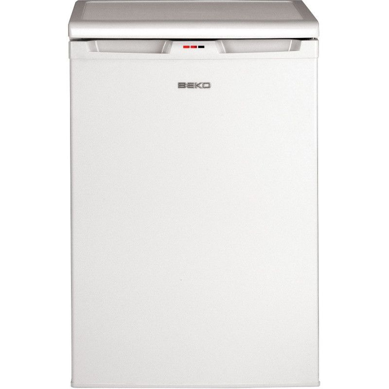 congelateur armoire beko fne20921
