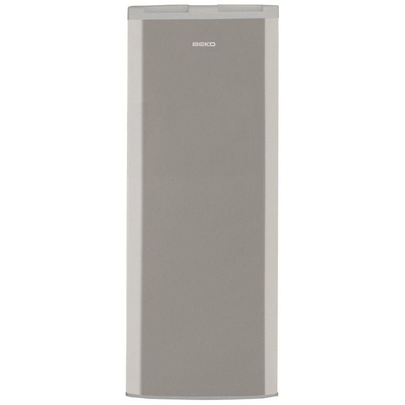 Beko ssa25421s r frig rateur 1 porte a 201 l 20 l for Refrigerateur 1 porte