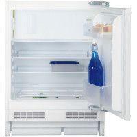 BEKO BU1152 HCA Réfrigérateur encastrable A + - 105 L - 18 L - Blanc