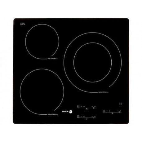FAGOR 5IFT30X Plaque à induction
