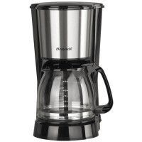 CAFETIERE 15T 800W INOX BRANDT - CAF815X