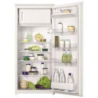 Réfrigérateur encastrable 189L Froid Statique FAURE 54cm A+, FBA22421SA