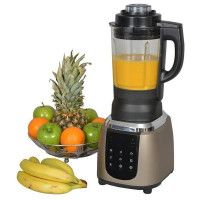 BLENDER CHAUFFANT 2300W 27500TR:MN KITCHENCHEF - PBJ703H