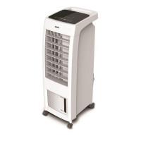 Multifonction (Rafraîchisseur d?air/Ventilateur/Purificateur d?air/Diff EWT - COOLAIR