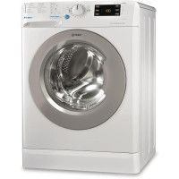 Lave-linge Frontale NDESIT BWE71253XWSSFR1 7kg - A+++ - 63dB