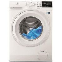 LAVE-LINGE Frontale ELECTROLUX EW6F4111RA 9 Kg - 76dB - A+++