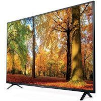 "LED 40"" HD1080P FHD THOMSON - 40FD3346"