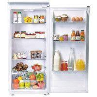 Réfrigérateur encastrable CANDY CFBL2150N - 197L - Air Brassé - A+