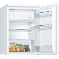 REFRIGERATEUR TOP BOSCH KTL15NW3A 106L - Froid Statique - A++
