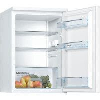 REFRIGERATEUR TOP BOSCH KTR15NW3A 135L- Froid Statique- A++