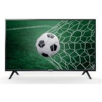 "LED 32"" HD ANDROID, DVBT2/C/S2 TCL - 32ES560"