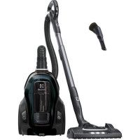ASPIRATEUR S-SAC PUREC9 A+AAA 21,5KWH/AN 72DB CDE A LA POIGNEE VARIATEU ELECTROLUX - PC918STM