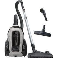 ASPIRATEUR S/ SAC PURE CYCLONIQUE AAAA 72DB FILTRE PERMANENT VARIATEUR ELECTROLUX - PC914MG