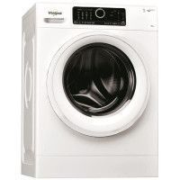 Lave-linge posable Frontale WHIRLPOOL FSCR90499 9 KG A+++- 50dB